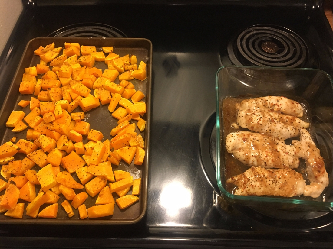 balsamic_chicken_butternutsquash